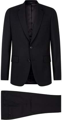 Paul Smith Wool Soho Travel Suit