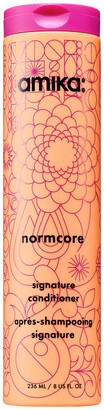 Amika Normcore Hydrating Conditioner