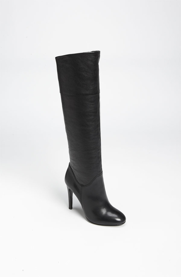 7 For All Mankind 'Vignet' Boot (Online Exclusive)