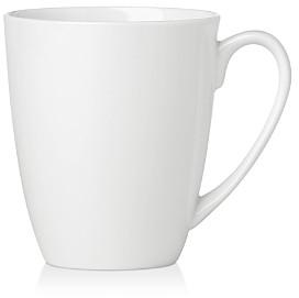 Dansk Ingram Bone China Mug - 100% Exclusive