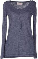Leon & HARPER Long sleeve sweater