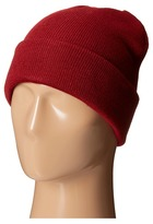 San Diego Hat Company KNH3326 Slouchy Knit Beanie with Cuff
