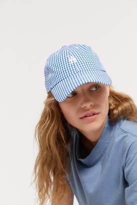Urban Outfitters MLB Summer Baseball Hat