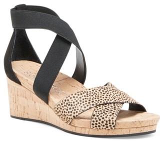 Sole Society Kimlee Wedge Sandal