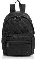 Le Sport Sac City Piccadilly Backpack