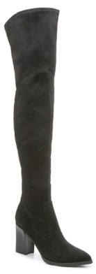Marc Fisher Eilah Thigh High Boot