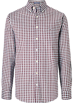 Gant Heather Oxford Gingham Check Shirt