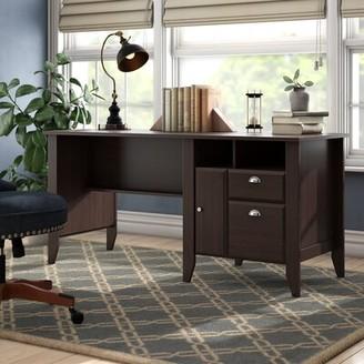 Three Posts Olney Writing Desk
