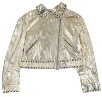 Mi Mi Sol MIMISOL Jacket