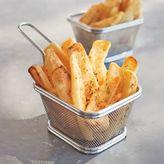 Sur La Table Fry Basket