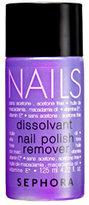 Sephora NAILS Nail Polish Remover