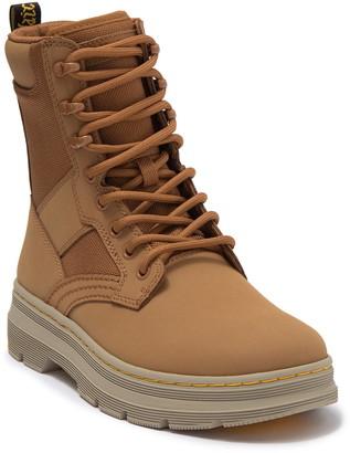 Dr. Martens Iowa Extra Tough Boot