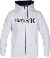 Hurley Men's Surf Club 2.0 Hooded Sweatshirt