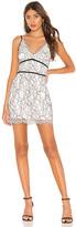 NBD Marissa Mini Dress