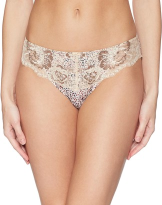 Fantasie Women's Aimee Leavers Lace Brief