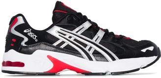 Asics Kayano 5 OG low-top sneakers