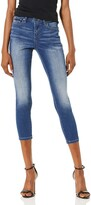 Thumbnail for your product : SLINK Jeans Women's Ankle Jean