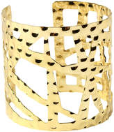Amrita Singh Women's Bali Cutout Cuff Bracelet