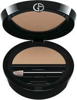 Giorgio Armani Skin Retouch Compact Cream Concealer