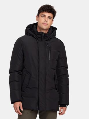 Mackage Raf Down Coat