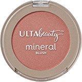Ulta Mineral Blush, Calla Lily, Net Wt 0.20 oz