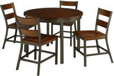 JCPenney Home Styles Mountain Lodge 5-pc. Dining Set