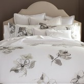 Barbara Barry Melody Duvet Cover, Full/Queen