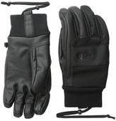 The North Face Freeride Work EtipTM Glove