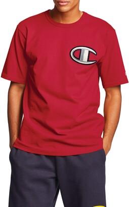 Champion Heritage T-Shirt