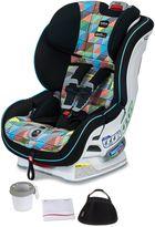 Britax Boulevard® ClickTightTM XE Series Convertible Car Seat in Vector