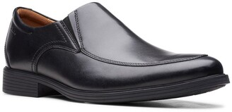 Clarks Whiddon Step Slip-On Loafer - Wide Width Available
