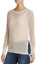 Lysse Charlie Sweater