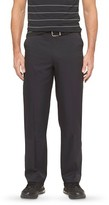 Champion Men's Golf Pants