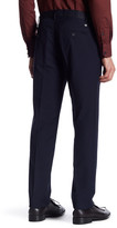 Antony Morato Pattern Trim Suit Separates Pant