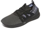 Puma Select Blaze of Glory Limitless Low evoKNIT Sneakers