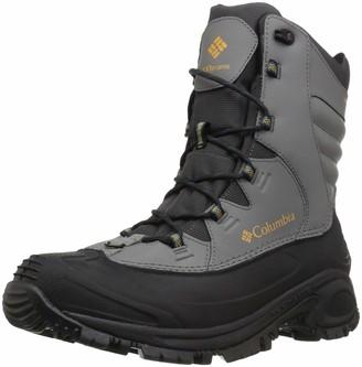 Columbia Men's Bugaboot III Snow Boot