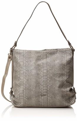 Gabor Romana Womens Shoulder Bag