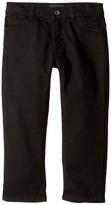 Dolce & Gabbana Stretch Jeans Boy's Jeans
