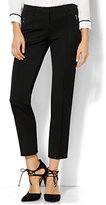 New York & Co. 7th Avenue Pant - Slim Ankle - Runway - SuperStretch