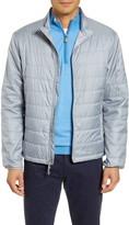 Peter Millar Hyperlight Quilted Jacket