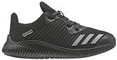 adidas Fortarun Boy's Running Shoes