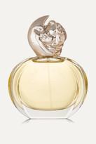 Sisley Paris Sisley - Paris - Soir De Lune Eau De Parfum