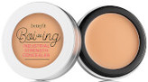 Benefit Cosmetics Boi-ing Industrial Strength Concealer - Deep 3g
