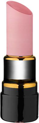 Kosta Boda Make Up Lipstick
