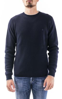 Brooksfield Wool Blend Sweater