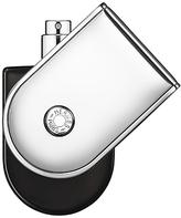 Hermes Voyage d'Hermès Parfum
