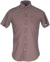 Messagerie Shirts - Item 38583822