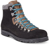 Woolrich Men's Packer Boots