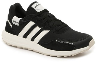 Retro Running Shoes | Shop the world's largest collection of fashion | ShopStyle