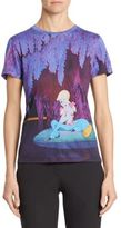 Mary Katrantzou Iven Graphic Tee